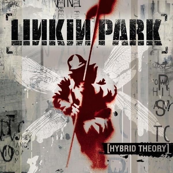 Spektakuler! 10 Tahun di YouTube, Lagu Linkin Park Tembus 1 Milyar View