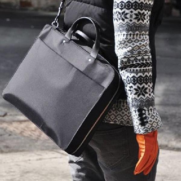 Tips Memilih Tas yang Cocok Untuk Para Pria