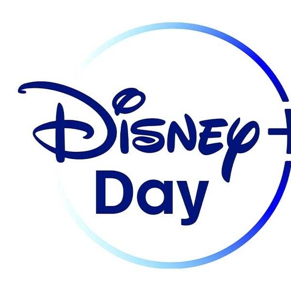 Disney+ Merayakan Hari Jadinya yang Kedua dengan Beragam Konten Eksklusif yang Menarik