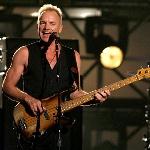 Sting Keluarkan Album yang Terinspirasi Dari David Bowie