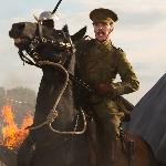 Trailer Film 1917 Keluar, Karya Kolaborasi Sam Mendes dan Benedict Cumbebatch