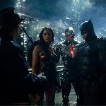 Snyder Cut Obati Rindu Penggemar Justice League