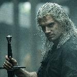 Perkembangan The Witcher Season 2 Menuju Akhir Tahun