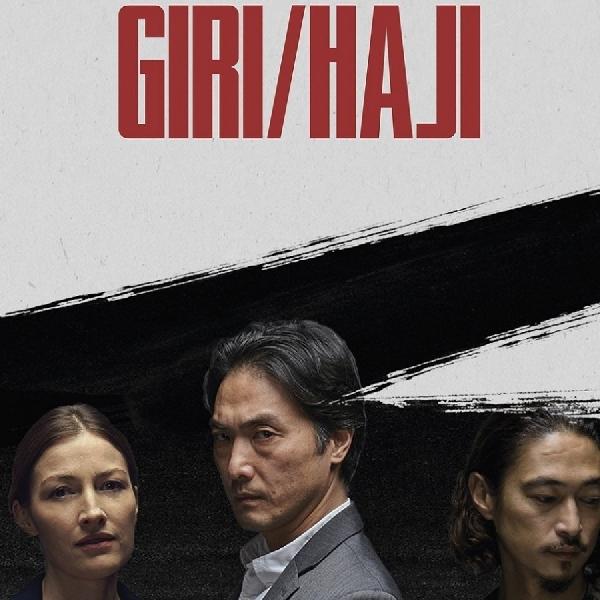 """""""Giri/Haji"""" Sukses Besar, Kehadiran Season 2 Dinantikan"""