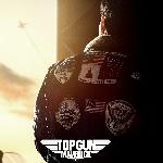 """""""Top Gun: Maverick"""" Pertahankan Rilis Teater"""