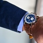 Koleksi Jam Tangan Favorit dari Beragam Merek