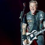 Metallica Tawarkan Pertunjukan Gratis di The Night Before