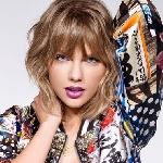 Taylor Swift Siap Luncurkan Game Mobile Miliknya