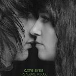 Cat's Eyes Rilis Video Klip Terbaru 'Chameleon'