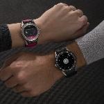 Tag Heuer Luncurkan Smartwatch Modular Seharga Rp 16 Juta