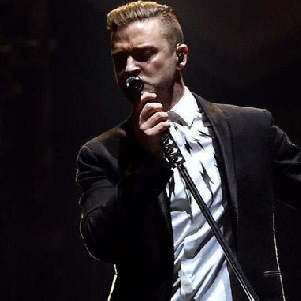 Justin Timberlake dan Pharell Williams Siap Bekerjasama lagi