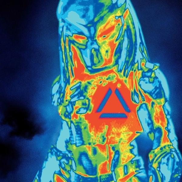 "Film Terbaru Predator Dikabarkan akan Berjudul ""Skull"""