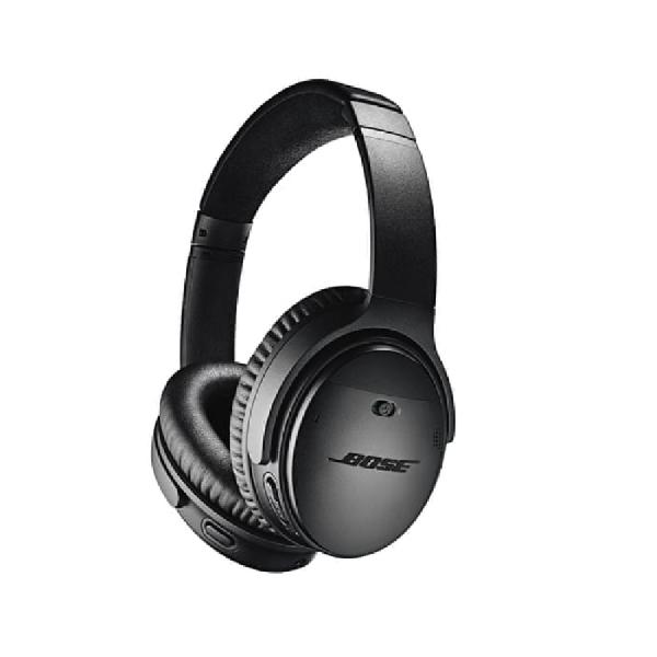 3 Headset Noise Cancelling Terbaik untuk Temani WFH