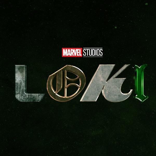 """Penayangan Tertunda, Serial Disney Plus """"Loki"""" Kembali Produksi"""