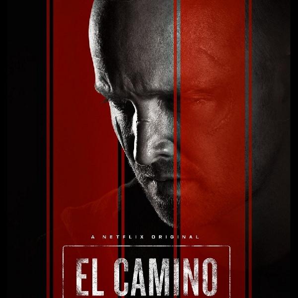 """""""El Camino"""": Film Aksi Populer Layak Disimak"""