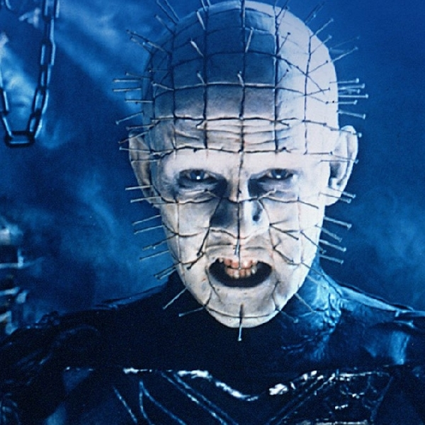 Kabar Terbaru Mengenai Reboot Film Horor Klasik, Hellraiser