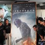 4 Film Bioskop yang Tayang  di Bulan Agustus 2019
