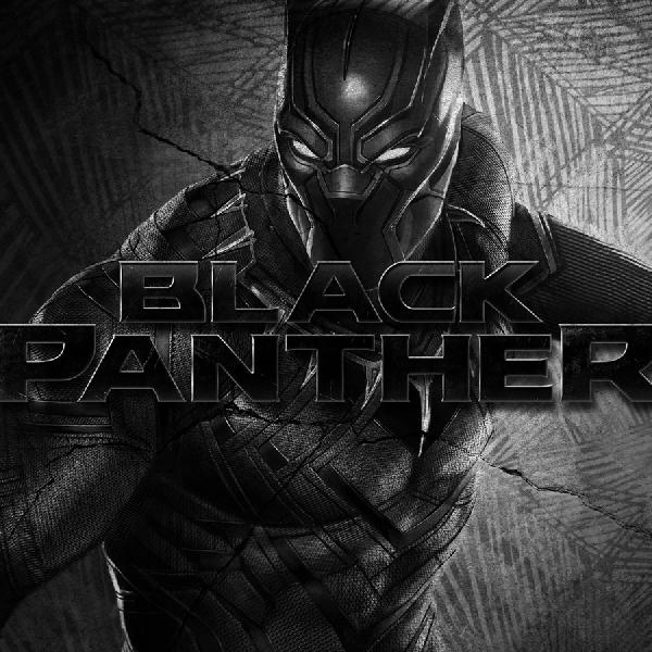 Marvel Tengah siapkan Produksi untuk Film Black Panther