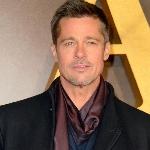 Terlibat Di Ad Astra, Ini Karakter Yang Diperankan Brad Pitt