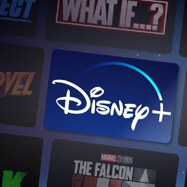 Serial Marvel yang akan Tayang di Disney+ Setelah Film Black Widow