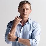 Daniel Craig Tetap Jadi Andalan Film James Bond Mendatang