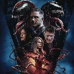 Durasi Venom 2: Let There Be Carnage akan Lebih Pendek dari Film Pertamanya