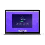 6 Platform Antivirus Terbaik Untuk Mac