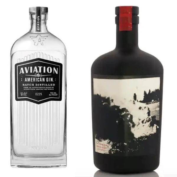 7 Minuman Terbaik Pelepas Lelah Musim Liburan Ini