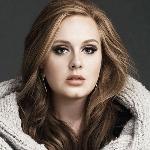 Adele Gelar Tur Album Barunya di Inggris Dan Eropa Tahun Depan