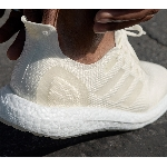 Adidas Wujudkan Sepatu Mutakhir yang Sepenuhnya Recyclable