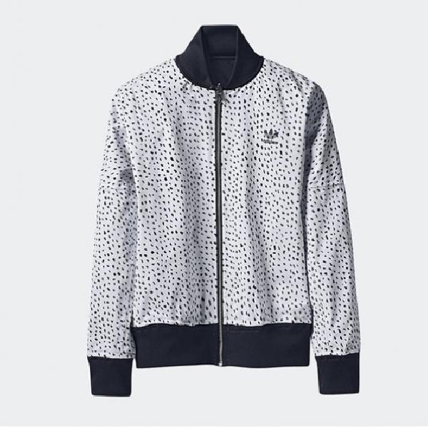 Adidas Original Luncurkan Koleksi Musim Dingin, Jaket Stylish Mendominasi