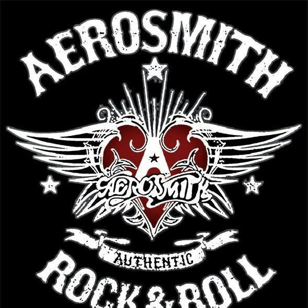Penabuh Drum Aerosmith Anggap Band-nya Lebih Baik Ketimbang The Rolling Stones