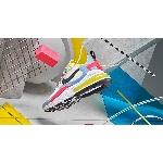 Nike Rilis Seri Pertama Air Max Kelas Lifestyles