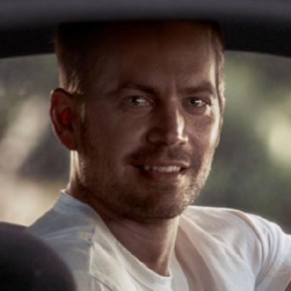 Karakter Paul Walker Akan Kembali di 'Fast and Furious 8'