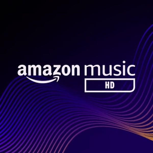 Amazon Perkenalkan Layanan Streaming Audio Ultra HD