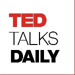 Aneka Hiburan Sebagai Penolong Melewati Pandemi 2020