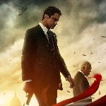 Lampaui Dugaan, Angel Has Fallen Puncaki Box Office