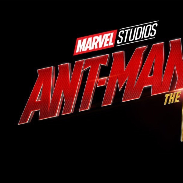Yuk Intip Trailer Perdana Film Ant-Man and the Wasp