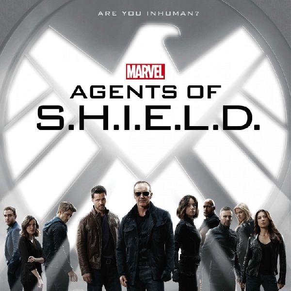 AGENTS OF SHIELD - Seri Musim Tujuh Sudah Dikonfirmasi ABC TV