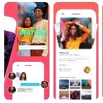 Aplikasi Kencan Terbaik Tahun 2021