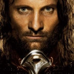 Lord of the Rings Akan Muncul Sebagai Serial TV