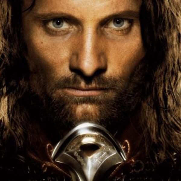Lord of the Rings Akan Muncul Sebagai Serial TV