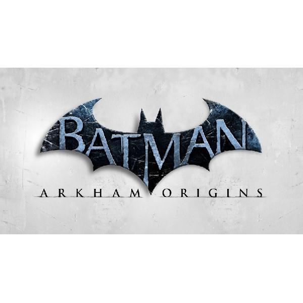 Film 'Batman' Akan Mengambil Lokasi di Arkham Asylum