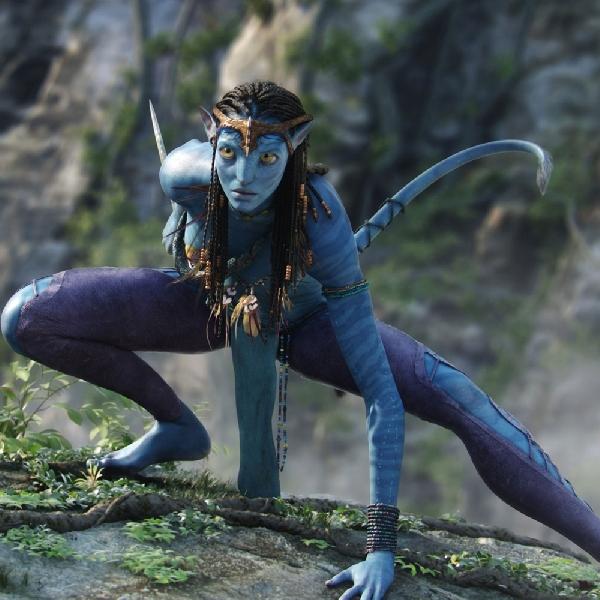 Garap Empat Film Sekaligus, Ini Tanggal Rilis Sekuel Avatar
