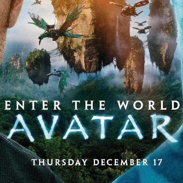 James Cameron Umumkan Empat Sekuel Avatar