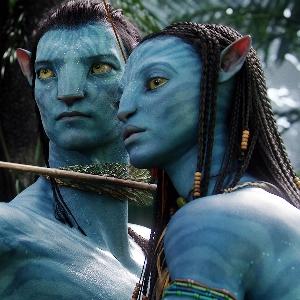 Berbujet 1 Miliar Dolar, Sekuel Avatar Siap Sapu Jejak Kesuksesan Marvel