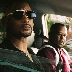 Sony Rilis Trailer Resmi Bad Boys 3