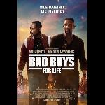 "Will Smith Mengklaim Dia Lebih Baik Daripada Tom Cruise di Film ""Bad Boys For Life"", Ini Sebabnya!"