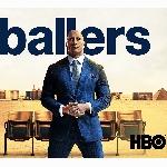 Dwayne Johnson Pastikan Ballers Akan Berakhir