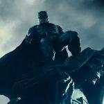 Adopsi Konsep Hitchcock, The Batman Garapan Reeves Lebih Suram